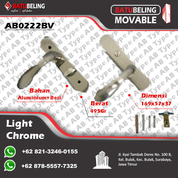 AB0222BV