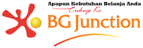 BG_Junction