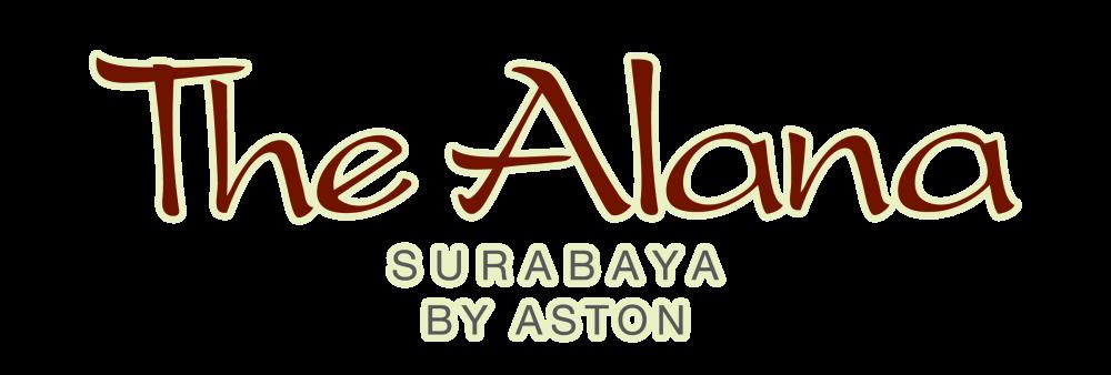 Logo-the-alana
