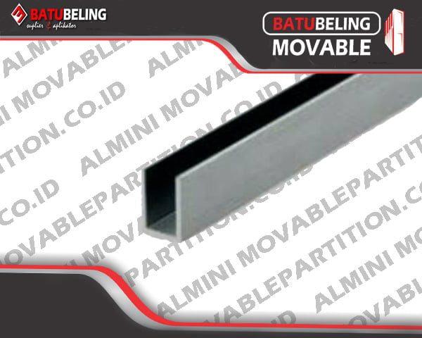 almini movablepartition